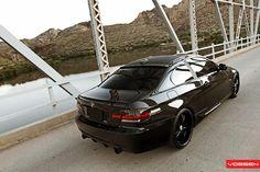 #BMW #335i