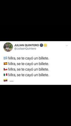 Funny Spanish Memes, Spanish Humor, Funny Images, Tumblr, Lol, Random, Anime, Truths, Hilarious Texts