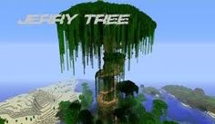 with a memorial on top. How To Play Minecraft, Minecraft Stuff, Minecraft Decorations, Minecraft Creations, Survival Mode, Disney Infinity, Stay At Home Mom, Home And Garden, Building