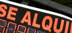El 25% de los contratos de alquiler de vivienda cuentan en España con un seguro de impago - 20minutos.es