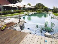 Swimming Pool:Sustainable Pools Swimming Pool Filter Systems Reviews Inground & Above Ground Swimming Pool Pump Filter System Industrial Indoor Outdoor Clearwater Jacuzzi Filtration Diatomaceous Earth DE (1) What You Need to Know About Diatomaceous Earth (DE) Swimming Pool Filter Systems