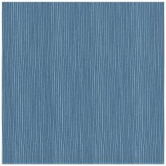 Material patchwork - Quilters Basics- Stripes