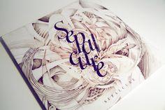 sepalcure-album_0000_01