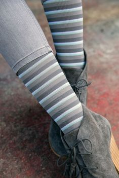 89e59665b0 Affordable Compression Socks for Men and Women: Reduce Swelling & Pain
