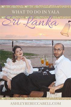 Bentota Sri Lanka: The Ultimate Travel Guide - Ashley Rebecca Sri Lanka Itinerary, Pool Days, Rainy Season, Water Activities, Big Waves, Beach Pool, Ultimate Travel, Travel Couple, Asia Travel