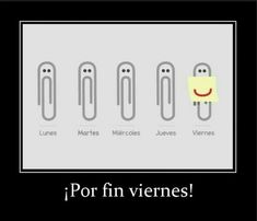 Memes en espanol funny spanish class ideas for 2019 Spanish Puns, Spanish Posters, Funny Spanish Memes, Spanish 1, Learn Spanish, Spanish Alphabet, Spanish Sentences, Funny Memes, Spanish Lesson Plans
