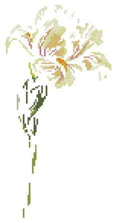 Gallery.ru / Фото #1 - 33 - elena-555 Tiny Cross Stitch, Cross Stitch Flowers, Cross Stitch Charts, Cross Stitching, Cross Stitch Embroidery, Cross Stitch Landscape, Christmas Cross, Needlepoint, Cross Stitch Patterns