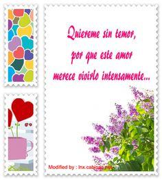 poemas de amor gratis para enviar,poemas de amor para descargar gratis: http://lnx.cabinas.net/frases-preciosas-para-mi-novio/