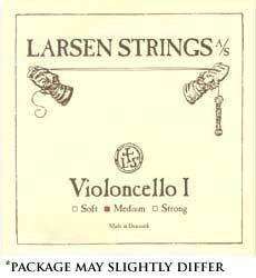 Larsen up to 165 Viola A String Medium AluminumSteel BallEnd >>> Find out more about the great product at the image link.Note:It is affiliate link to Amazon. #followall