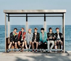 Some shitty random BTS preferences ;)  As of 27th of April: #166 in f… #fanfiction Fanfiction #amreading #books #wattpad