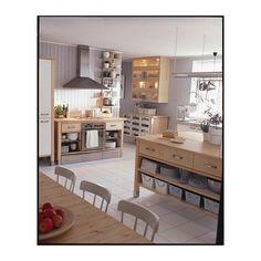 ikea sterreich inspiration k che front liding griff f glavik griff f gleboda. Black Bedroom Furniture Sets. Home Design Ideas