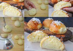 brioche-crema-ricetta-facile-soffici-1a | Arte in Cucina