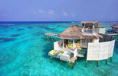 http://www.sabaiasia.ru/Maldives/zhurnal-maldivy/top/top-10-best-overwater-villas.htm