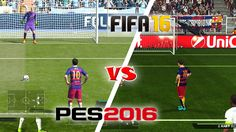 You Need Cheap FIFA 16 Coins on This Site - Mobilga.com. http://www.mobilga.com/buy-cheap-FIFA16-coins.html the largest mobile&PC games selling website, security consumption.Surprise or remorse depends your choice!