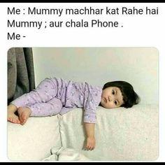 Latest Funny Jokes, Funny Jokes In Hindi, Funny School Jokes, Very Funny Jokes, Crazy Funny Memes, Really Funny Memes, Funny Laugh, Funny Facts, Funny Pins
