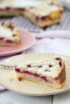 79 Best Vanillepudding Kuchen Images Cheesecake Cake Cookies