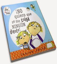 Libros digitales http://miscosasdemaestra.blogspot.com.es/2015/02/libros-digitales-i.html