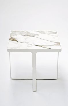 401 best coffee side tables images coffee tables end tables rh pinterest com