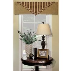 1000 Images About Home D 233 Cor On Pinterest Cornices