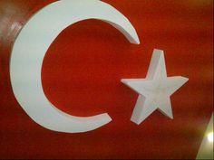 Antalya konumunda Antalya Organize Sanayi Bolgesi