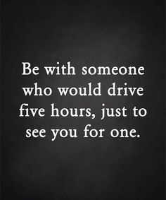 Not someone who won't drive 30 minutes to go to dinner on your dime but will drive his ex an hour both ways to look at a car. True Quotes, Great Quotes, Quotes To Live By, Motivational Quotes, Inspirational Quotes, Quotable Quotes, Expressions, Note To Self, Relationship Quotes