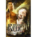 Relic (The Brethren Series) (Kindle Edition)By Deena Remiel