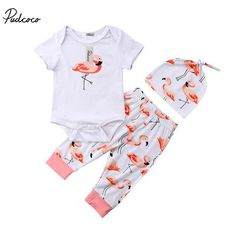 Clothing Sets. Girls SuitBoy OutfitsNewborn ... 551d2fb3961b