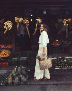 MAGICAL SRI LANKA – A Travel Guide by Jessica Stein – Faithfull Travels