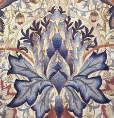 William Morris - Oil Paintings Reproduction and Original Art