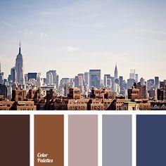 Color Palette #3283   Color Palette Ideas   Bloglovin'