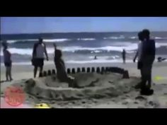 10  Funny Video  Enjoy This Video