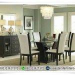 Best Modern Dining Room Sets — House Home Decor Glass Dining Room Table, Dining Room Design, Dining Room Furniture, A Table, Dining Chairs, Dining Area, Small Dining, Round Dining, Room Chairs
