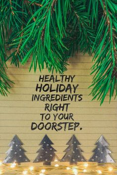 To good health this holiday season! Maca Root Powder, Cacao Powder, Different Types Of Tea, Powder Recipe, Acai Berry, Cacao Nibs, Cooking Ingredients, Natural Energy, Coconut Flour