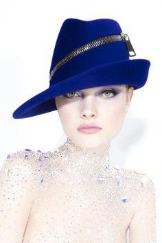 Women S Cheap Fashion Clothing Caroline Reboux, Philip Treacy Hats, Kardashian, Versace, Flipflops, Types Of Hats, Mad Hatter Hats, Mad Hatters, Saint Laurent
