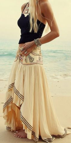Free People skirt                                                                                                                                                                                 More
