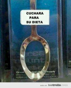 Se vende en la teletienda!! :p http://www.gorditosenlucha.com/