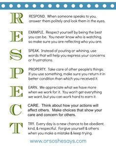 Respect.jpg - Box