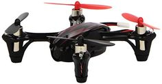 Hubsan RC Quadcopter with Camera .Visit our site for the latest news on drones with cameras Rc Drone With Camera, Spy Camera, Best Camera, Nikko, Pilot, Drone For Sale, Shops, Drone Technology, Camera Reviews