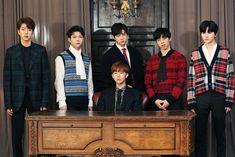 Infinite Members, Kim Myungsoo, Dong Woo, Group Dance, Woollim Entertainment, All Songs, Dance Choreography, Happy Endings, Rapper