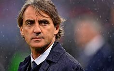 Inter, in settimana ci sarà l'incontro per il giocatore Inter - Una fase un pò confusa del calciomercato della squadra nerazzurra. Una sessione combattuta tra fairplay finanziario e una squadra di rifondare. La società adesso sta valutando quale siano i g #inter #seriea #calciomercato