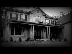 Day of the Dead (2015) HOMEMADE NO BUDGET INDIE HORROR MOVIE SNEAK PEEK (FULL MOVIE COMING SOON!)  BRIEF SUMMARY: A fourteen year-old girl finds a peculiar ring in her dusty, old attic and soon finds herself face-to-face with unearthly situations. ------------------------------------ We are making this movie just for fun and for $0. While it is aimed to be a horror film, we jokingly refer to it as a 'comedy' since the acting is not exactly superb. Anyway, we hope you enjoy this sneak peek!