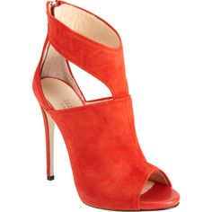 28d4a07e20ac Trendy High Heels For Ladies   Picture Description T Strap Sandal by  Barneys New York Co Op