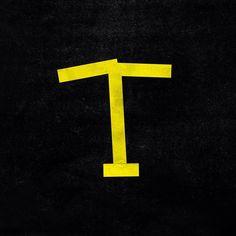 Q day 20 #36days03 #36days_t #36daysoftype @36daysoftype #t #typo #type #typeworship #tipografia #letter #letters #colors #design #designer #diseño #lettering #typetopia #grapicdesign #diseñografico #alphabet #art #instart #typographyserved #typeinspire #designinspiration by vholocanix