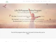 [Get] Life On Purpose - http://www.vnulab.be/lab-review/life-on-purpose ,http://s.wordpress.com/mshots/v1/http%3A%2F%2Fforexrbot.philiplife.hop.clickbank.net