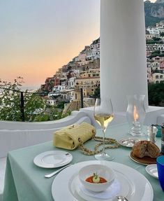 Gorgeous views! #style #letsbePriceless #inspo #fashion #streetstyle #cute European Summer, Italian Summer, Summer Aesthetic, Travel Aesthetic, Places To Travel, Places To Go, Travel Destinations, Summer Dream, Northern Italy
