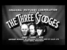 The Three Stooges Theme Songs