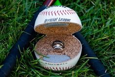 gonna marry a softball player 1 day this is the perfect idea haha