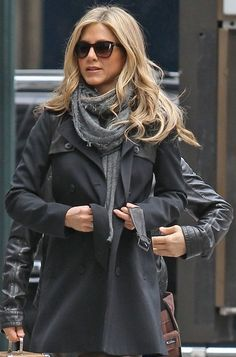 celebrity-scarves-fashion-trend