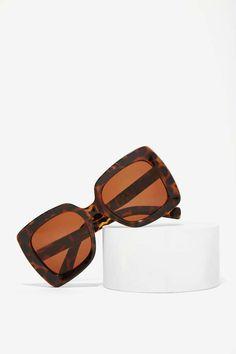 de3049d925 367 Best Stunners... ..ALL Glass... images