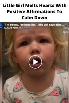 Funny Baby Memes, Funny Video Memes, Funny Relatable Memes, Funny Humor, Funny Videos, Hair Twist Styles, Cute Funny Babies, Good Comebacks, Awkward Funny